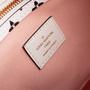 Authentic Second Hand Louis Vuitton Speedy Bandouliere 30 (PSS-247-00215) - Thumbnail 5