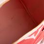 Authentic Second Hand Louis Vuitton Speedy Bandouliere 30 (PSS-247-00215) - Thumbnail 7