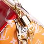 Authentic Second Hand Louis Vuitton Speedy Bandouliere 30 (PSS-247-00215) - Thumbnail 8