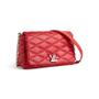 Authentic Second Hand Louis Vuitton GO-14 MM Bag (PSS-247-00216) - Thumbnail 1