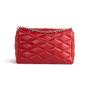 Authentic Second Hand Louis Vuitton GO-14 MM Bag (PSS-247-00216) - Thumbnail 2