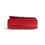 Authentic Second Hand Louis Vuitton GO-14 MM Bag (PSS-247-00216) - Thumbnail 3