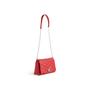 Authentic Second Hand Louis Vuitton GO-14 MM Bag (PSS-247-00216) - Thumbnail 4