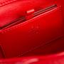 Authentic Second Hand Louis Vuitton GO-14 MM Bag (PSS-247-00216) - Thumbnail 5
