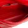 Authentic Second Hand Louis Vuitton GO-14 MM Bag (PSS-247-00216) - Thumbnail 6