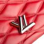 Authentic Second Hand Louis Vuitton GO-14 MM Bag (PSS-247-00216) - Thumbnail 7