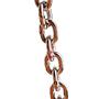 Authentic Second Hand Louis Vuitton GO-14 MM Bag (PSS-247-00216) - Thumbnail 8