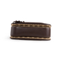 Authentic Second Hand Gucci Medium Bamboo Handle Bag (PSS-247-00217) - Thumbnail 3