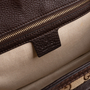 Authentic Second Hand Gucci Medium Bamboo Handle Bag (PSS-247-00217) - Thumbnail 5