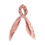 Authentic Second Hand Hermès Etude Pour Une Parure De Gala Scarf 90 (PSS-247-00220) - Thumbnail 0