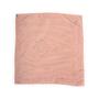 Authentic Second Hand Hermès Etude Pour Une Parure De Gala Scarf 90 (PSS-247-00220) - Thumbnail 2