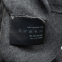 Authentic Second Hand Prada Turtleneck Knit Sweater (PSS-515-00447) - Thumbnail 3