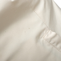 Authentic Second Hand Prada Hooded Polyester Jacket  (PSS-515-00452) - Thumbnail 2