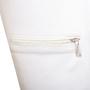 Authentic Second Hand Prada Turtleneck Top (PSS-515-00470) - Thumbnail 3