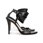 Authentic Second Hand Camilla Skovgaard Cut Out Sandals (PSS-859-00090) - Thumbnail 1