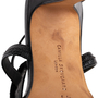 Authentic Second Hand Camilla Skovgaard Cut Out Sandals (PSS-859-00090) - Thumbnail 8