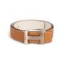Authentic Second Hand Hermès H Reversible Belt Kit 32mm (PSS-859-00109) - Thumbnail 1