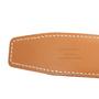 Authentic Second Hand Hermès H Reversible Belt Kit 32mm (PSS-859-00109) - Thumbnail 5