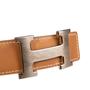 Authentic Second Hand Hermès H Reversible Belt Kit 32mm (PSS-859-00109) - Thumbnail 6