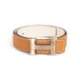 Authentic Second Hand Hermès H Reversible Belt Kit 32mm (PSS-859-00109) - Thumbnail 0