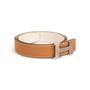 Authentic Second Hand Hermès H Reversible Belt Kit 32mm (PSS-859-00109) - Thumbnail 2