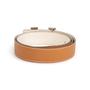 Authentic Second Hand Hermès H Reversible Belt Kit 32mm (PSS-859-00109) - Thumbnail 3