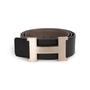 Authentic Second Hand Hermès Constance 42mm Belt (PSS-859-00110) - Thumbnail 0