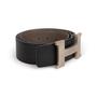Authentic Second Hand Hermès Constance 42mm Belt (PSS-859-00110) - Thumbnail 1