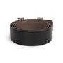 Authentic Second Hand Hermès Constance 42mm Belt (PSS-859-00110) - Thumbnail 2