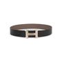 Authentic Second Hand Hermès Constance 42mm Belt (PSS-859-00110) - Thumbnail 3
