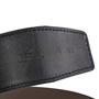 Authentic Second Hand Hermès Constance 42mm Belt (PSS-859-00110) - Thumbnail 4
