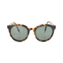 Authentic Second Hand Gentle Monster Black Peter Sunglasses (PSS-A91-00002) - Thumbnail 1