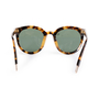 Authentic Second Hand Gentle Monster Black Peter Sunglasses (PSS-A91-00002) - Thumbnail 4