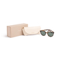 Authentic Second Hand Gentle Monster Black Peter Sunglasses (PSS-A91-00002) - Thumbnail 7