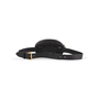 Authentic Second Hand Gucci GG Marmont Belt Bag (PSS-A92-00002) - Thumbnail 2