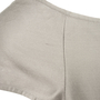 Authentic Second Hand Armani Collezioni Boatneck Dress (PSS-789-00069) - Thumbnail 2