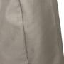 Authentic Second Hand Armani Collezioni Boatneck Dress (PSS-789-00069) - Thumbnail 3