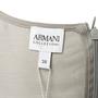 Authentic Second Hand Armani Collezioni Boatneck Dress (PSS-789-00069) - Thumbnail 4
