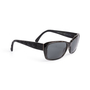 Authentic Second Hand Chanel Quilted Sunglasses (PSS-789-00023) - Thumbnail 2