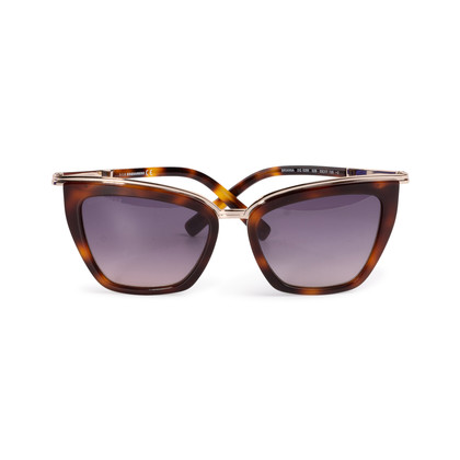 Authentic Second Hand Dsquared2 Brianna Sunglasses (PSS-789-00026)
