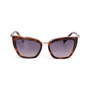Authentic Second Hand Dsquared2 Brianna Sunglasses (PSS-789-00026) - Thumbnail 1