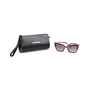 Authentic Second Hand Dsquared2 Brianna Sunglasses (PSS-789-00026) - Thumbnail 8