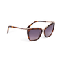 Authentic Second Hand Dsquared2 Brianna Sunglasses (PSS-789-00026) - Thumbnail 2