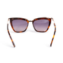 Authentic Second Hand Dsquared2 Brianna Sunglasses (PSS-789-00026) - Thumbnail 5