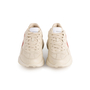 Authentic Second Hand Gucci Rhyton Logo Sneakers (PSS-048-00192) - Thumbnail 0