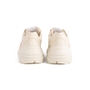 Authentic Second Hand Gucci Rhyton Logo Sneakers (PSS-048-00192) - Thumbnail 2