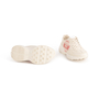 Authentic Second Hand Gucci Rhyton Logo Sneakers (PSS-048-00192) - Thumbnail 5