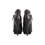 Authentic Second Hand McQ Alexander Mcqueen Biker Platform Booties (PSS-048-00194) - Thumbnail 2