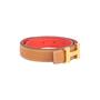 Authentic Second Hand Hermès Mini Constance 24mm Belt Kit (PSS-A46-00020) - Thumbnail 1