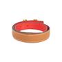 Authentic Second Hand Hermès Mini Constance 24mm Belt Kit (PSS-A46-00020) - Thumbnail 2